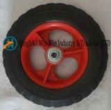 Roda da espuma do plutônio para o pneumático do caminhão do carro (8*1.75)