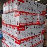 El mejor precio de venta caliente 43cc la cortadora de césped para Malasia