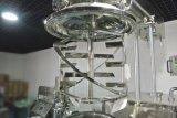 Tanque de mistura do aquecimento elétrico do aço inoxidável 1000L