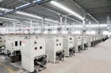 Fabrik-Preis hohes übertragendes Koaxialkabel des CCTV-Kabel-Rg59/RG6 mit CCS/Ccu/Bc