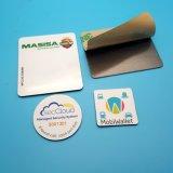 Специальное предложение на заводе Версия для печати смартфон Anti-Metal NFC Tag