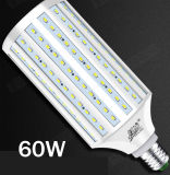 Suppermarket를 위한 5-50W LED 옥수수 빛