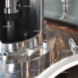 ステンレス鋼の化学液体のための混合の容器混合タンク