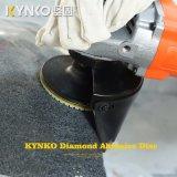 Диск Kynko Diamend для каменный полировать