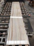 Белые полосы Onyx слоев REST плитки