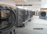 Wm36 Enfriador de aire por evaporación industrial/enfriador de aire portátil /Desierto enfriador/enfriador de pantano