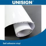 Het Geschikt om gedrukt te worden Zelfklevende VinylBroodje van Unisign