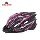 성숙한 크기 다중 색깔을%s 가진 조정가능한 도로 또는 Moutain 자전거 헬멧