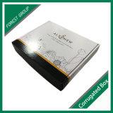 Прочное полное венчание печатание одевая коробку упаковки ткани