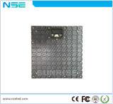 P4.81 P5.95 Die-Casting 알루미늄 임대료 발광 다이오드 표시