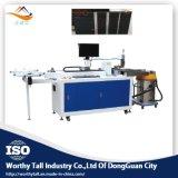 Machine van de Buigmachine van de Verkoop van het gewicht de Hete Auto voor het Knipsel van de Matrijs