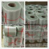 Ткань ткани стеклоткани сплетенная Weave ровничная