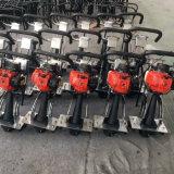 Vibrierende Tirade durch Honda-Benzin-Motor von der chinesischen Fabrik