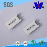 5W resistori di ceramica del cemento da 68 Ohm