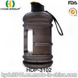 Популярные 2.2L пластика из PETG массой спорта бутылка воды с маркировкой CE утверждения