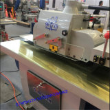 Rip automática de alta velocidade de máquina de serra para madeira