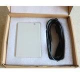 lecteur de bureau Zk-RFID105 d'IDENTIFICATION RF de la fréquence ultra-haute 902-928MHz