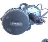 Bafang BBS01 36V 350W Ebike MI Kit de moteur de la manivelle d'entraînement
