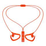 Sport die Draadloze Earbuds Bluetooth 4.1 in werking stellen StereoHoofdtelefoon met de Prijs van de Fabriek