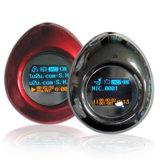 MP3 speler (S446)