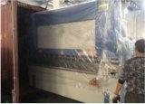 Торгового автомата листа металла Nc серии Yongjie Pg03K1220/4000 II