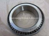 Bola de rodillo industrial de la forma cónica de la alta precisión Koyo 32010, 32011, 32018, 32210, 32211, 33010, 33011 JR