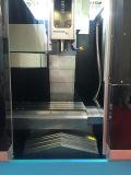 fresadora CNC con una gran mesa de trabajo del sistema de control de GSK Vmc850