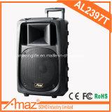 Heißer verkaufenguangzhou-Fabrik-Multimedia-Lautsprecher
