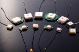 Fabricante de GPS Glonass Compass Antena interna ativa