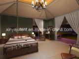 Aleación y cubierta cubierta de PVC tapas corredizas de la boda de la puerta para al aire libre