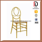 党使用料のための樹脂のフェニックスの椅子