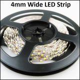 4mm 120LED / M 2835 Supper Bright LED Flexible Strip