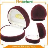 Promocional pulsera de silicona de colores con el regalo