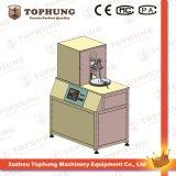 Machine de test automatique de fatigue et de résistance avec le certificat de la CE