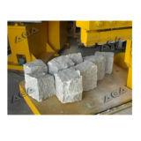 Machine en pierre de division et de découpage de granit hydraulique (P90/95)