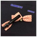 Bowknot-Haar-Stifte Gpfj014