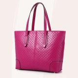 Sac à main de dames de sac de Madame main de mode (0012)