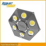 屋外の使用のための240W 8kg LEDのプロジェクトライト