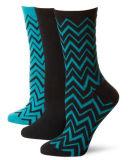 Der hochwertige Socken-Hersteller fertigen Baumwollesocken kundenspezifisch an