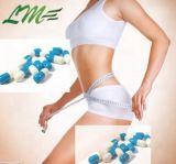 Lady Beauté Body Shape Lida minceur Produits de perte de poids