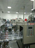 1 machine de soufflage de corps creux d'extension d'animal familier de la cavité 10-20L