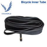 Couleur 26x .1251.9/2roue de bicyclette et le tube intérieur