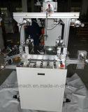 Film d'ombrage, film d'isolation de Srbp, papier thermosensible, machine feuilletante multicouche 420