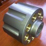 HITACHI Engine Parts Swing Motor Pump (HMSO72)