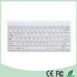Связанная проволокой конкурентоспособной ценой клавиатура компьтер-книжки (KB-168L)