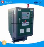 Machines de chauffage de chaufferette de contrôleur de température de moulage de mazout de Modules de SMC