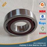 6002 Bearing Companyいろいろな種類の産業ベアリング製造業者の鋼球ベアリングサイズベアリング