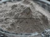 ジルコニウムケイ酸塩の粉