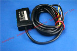 Alta Qualidade1039t FUJI Qp242 Amplificador Keyence Fs-T20
