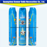 Chinese Insecticide Spray for Home 750ml